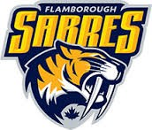 Logo for Flamborough Minor Hockey